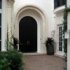 Cohen Residence