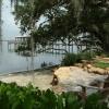 Indian River Gem - Beachside Seating
