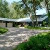 Tinker Residence Merritt Island Florida