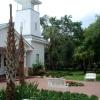 Georgianna United Methodist Church