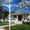 Parrish Health Village West