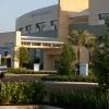 Palm Bay Community Hospital - View from public sidewalk ©Agostini