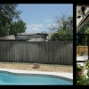 Offley Residence- Before & After