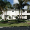 Coral Gables Residence - North Greenway Drive