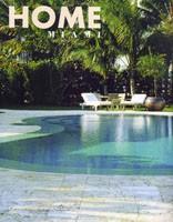 Home Miami